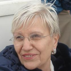 Laura Caetani